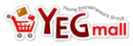YEGモールのイメージ