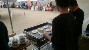 美奈宜の杜 イベント4月 (2)
